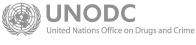 AOD services